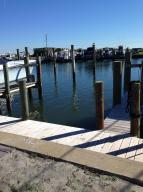 Anchorage Marina - Deeded Boat Slip