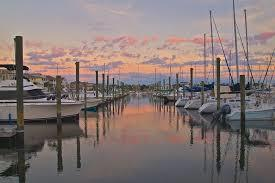 26' Boat Slip / Membership - SeaPath- Wrightsville Beach/Wilmington, North Carolina