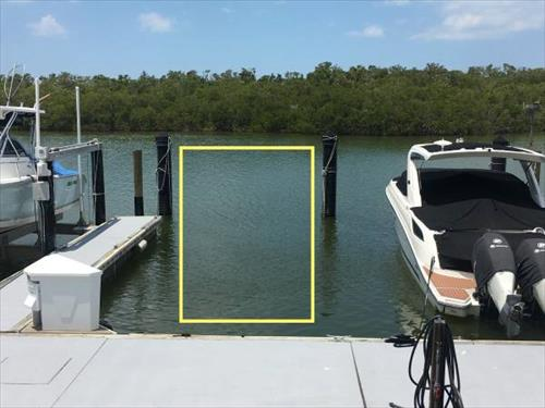 Located On The Southwestern Tip Of Florida Rose Marina Encompasses 3 Acres Of Waterfront On Beautiful Marco Isla Boat Rental Marco Island Marco Island Florida