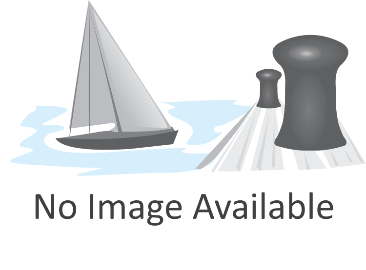 Mariners point 35 foot slip for rent or sale.